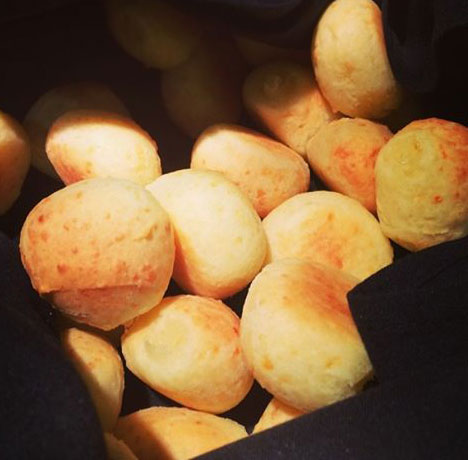 cheesebread